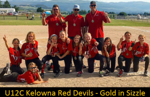 2016_kelowna_red_devils_gold_sizzle