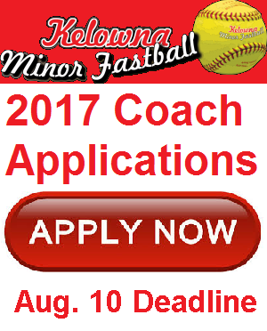 apply_coach