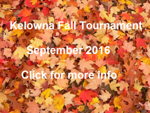 fall_tournament