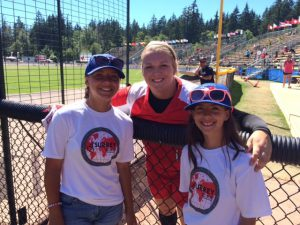 u12_girls_canada_pitcher