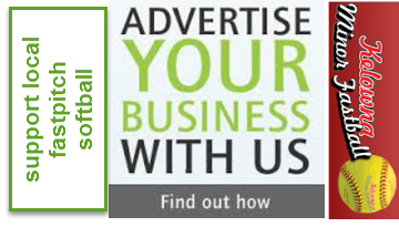 Advertise with KMFS