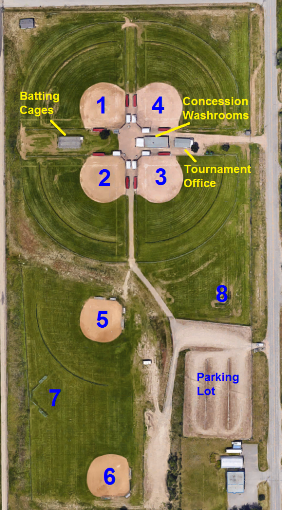 high_noon_park_layout